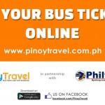 Pinoy Travel