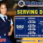 Philtranco-PSEI-DAU_4