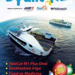 jam-byahe-na-3rd-issue