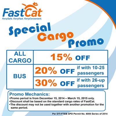 Special-Cargo-Promo-slideshow
