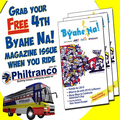 Byahe-Na-4th-Issue