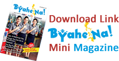 philtranco-philippines_byahe-na-10th-issue-dl