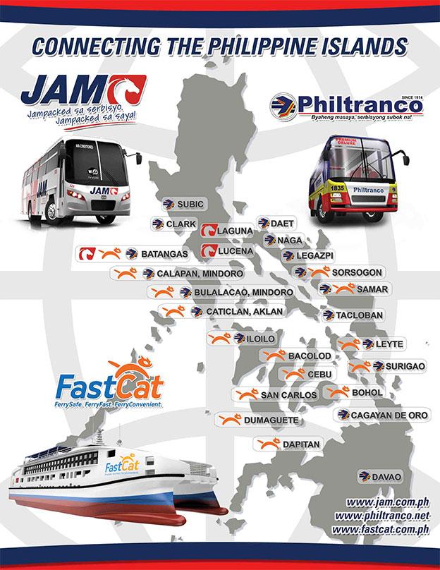 philtranco_connecting-the-philippine-islands