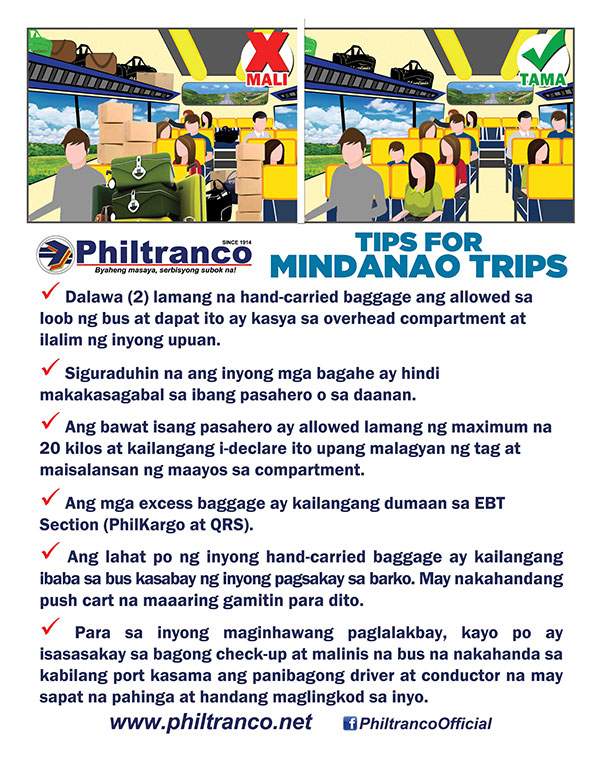 philtranco_safety-reminders-hires