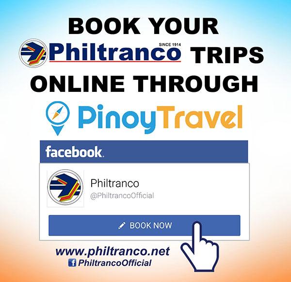 philtranco_pinoytravel-2017-small
