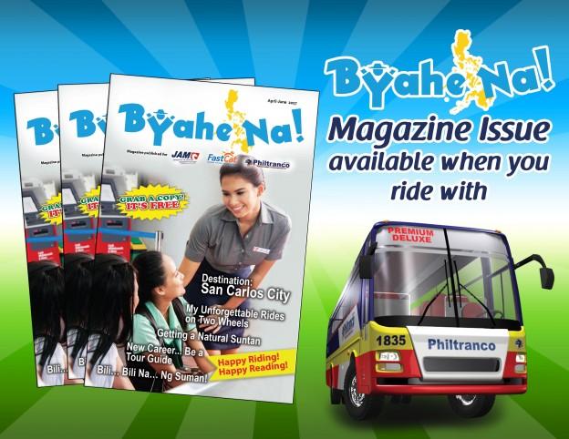 philtranco_byahe-na-13th-issue-ad