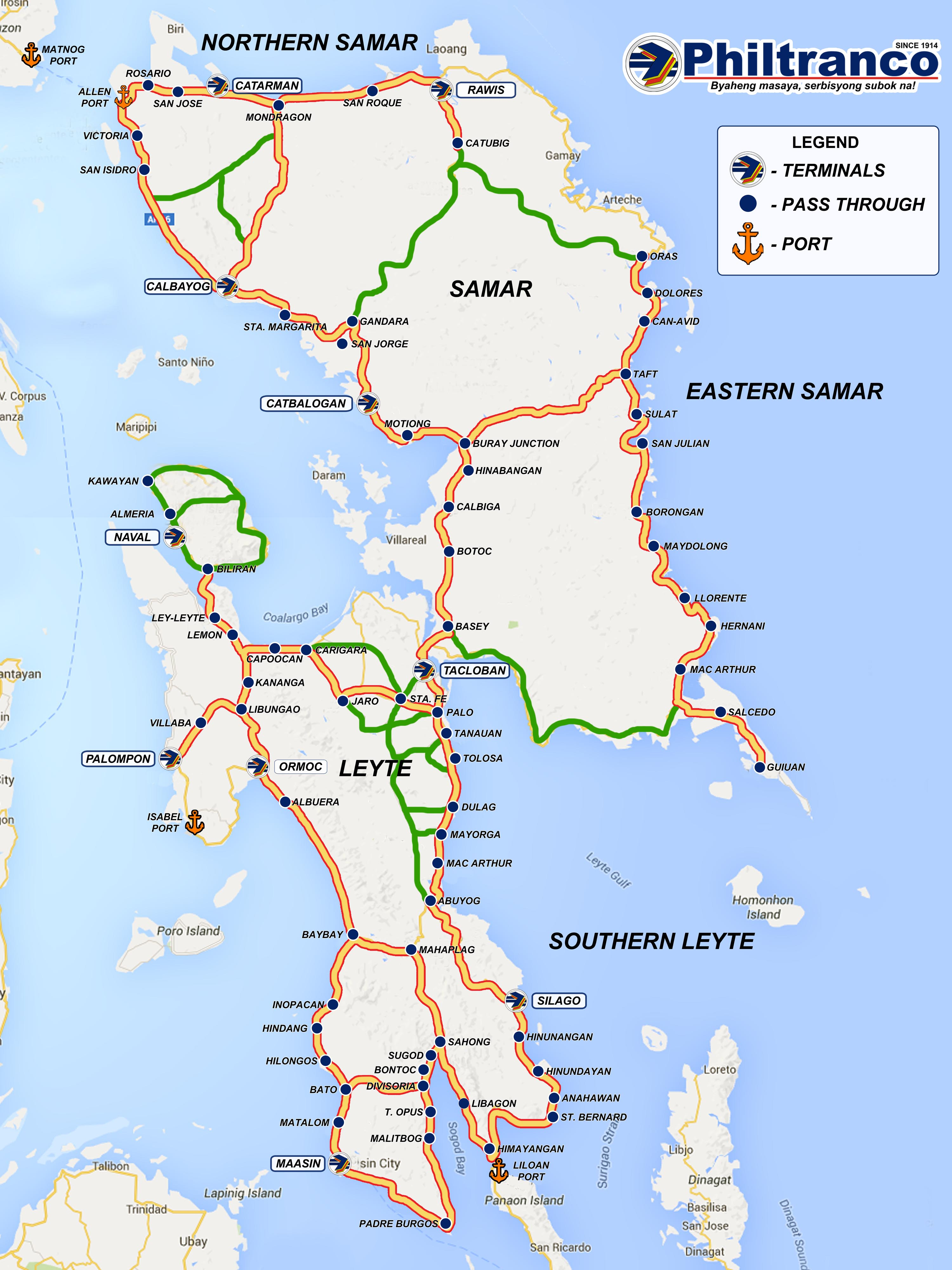 mindanao map with Services on Cagayan De Oro Golden River likewise Map Of Mindanao Ph Um76VZ7Hx 7C1JZtCjyoclRxlF 7CVvUr8yEkVdbGWRFyM4 likewise Bukidnon as well Budget Airlines In The Philippines as well 14.